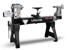 New Laguna Tools 24-