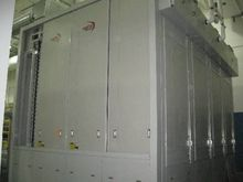 2006 Cefla FV4/3500/133/116 112