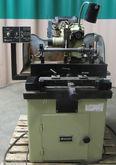 SCM 746 75-12 Profile Grinder