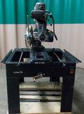 Delta 33-401 Radial Arm Saw