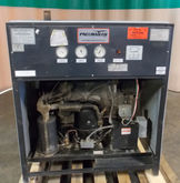 1997 Pnematech AD400 Air Dryer