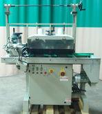 Used 2007 Quickwood