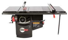 SawStop ICS53600-36 Cabinet Saw