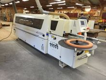 2007 SCM K 203 ERT Single Sided