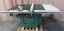 Delta/Rockwell Table Saw
