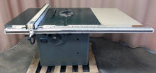 Delta/Rockwell 34-395 Table Saw