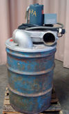 ACE A-28 Dust Collector
