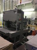 Berran DP-10040D Industrial Aut