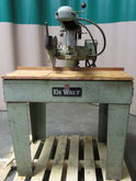 Used Dewalt 12566 in