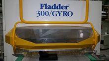 Fladder 300 Gyro - 1300 VAC 128