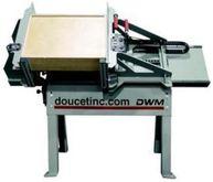 Doucet DWM Drawer Master Box As