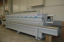2003 Brandt KDF 670 2C 12611