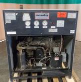 1997 Pnematech AD400 12501