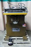 1997 Ritter R-850 12744