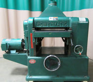 Used 1967 Powermatic
