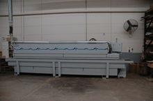 2007 Brandt KDF 970 12610