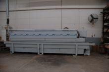 Used 2007 Brandt KDF