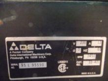 Delta 33-401 12496
