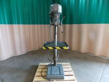 """Rockwell 83-510 20"""" Drill Press"""