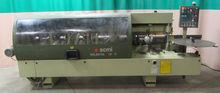 SCM Selecta 12F 12479