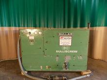 Sullair 16-60 H 12150