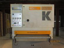 2000 Costa KH2 CCCC 1350 12450