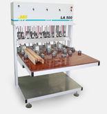 MB Maschinenbau LA 500/2-S Glue