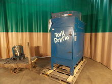 1998 Torit Dryflo DMC-D2 12035