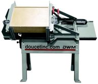 New Doucet Drawer Cl