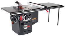 SawStop ICS53480 5HP 480V 3PH 1
