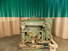 1988 Pinheiro MFEF-630 12070