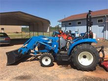 Used 2015 LS XR3037