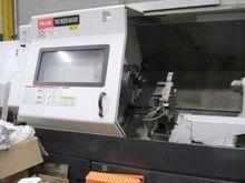 2007 Mazak NEXUS QTN 450IIM/300