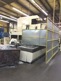 Used 1999 SNK FSP120