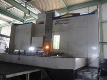 2008 Toshiba BTH 130R24H3 #4962