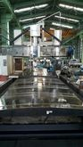 2011 Toshiba MPC 3680EII CNC DO