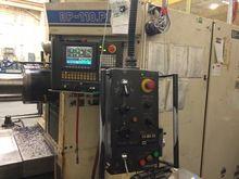 1996 Toshiba BP 110 P20 CNC HOR