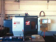 Used 2012 Haas ST 30