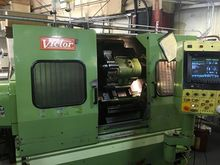 Used 1988 Victor TNS