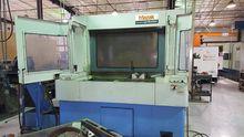 Used 1996 Mazak ULTR