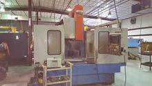 Used 1993 Mazak V 51