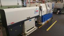2000 Daewoo LYNX 220LC CNC UNIV