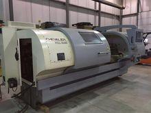 2006 Chevalier FCL 2680 CNC TEA