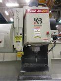 1998 Komo VMC 40/240 #6420