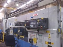 2000 Mazak 650N W./Gantry Loade