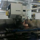 2000 Okuma MC60 VAE #6518