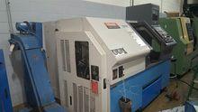 Used 1996 Mazak QT20