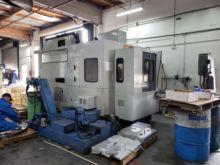 Used Mazak Machining Centers for sale in Illinois, USA   Machinio