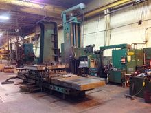 Used 1998 Giddings &