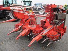 2004 KEMPER 345